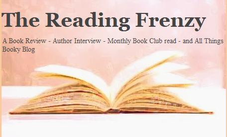 TheReadingFrenzy