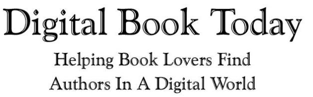 Digital Book
